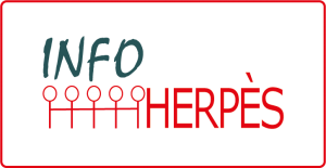 Info herpes
