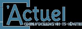 logo_Clinique_medicale_lactuel