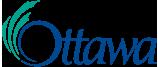 logo_ottawa
